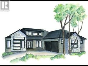 Lot 423 Magenta Drive Middle Sackville, Nova Scotia