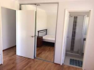 Fully furnished room(with own bathroom) for rent Canning Vale Canning Vale Canning Area Preview
