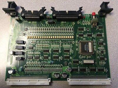 Kawasaki 50999-1692r02 Control Board