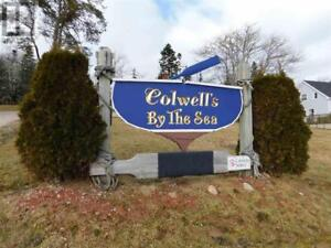 33 Colwell Drive Queensland, Nova Scotia