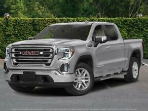 2019 GMC Sierra 1500 4WD Crew Cab 147  Elevation