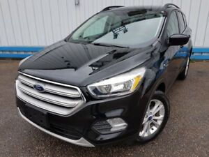 2018 Ford Escape SE 4WD *HEATED SEATS*