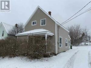 65 Hampson Street Trenton, Nova Scotia