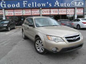 2008 Subaru Outback Special Price Offer..!!!