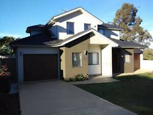 Westmead duplex house upstair room for rent Westmead Parramatta Area Preview