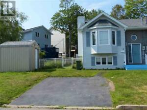 6 Taleen Drive Lower Sackville, Nova Scotia