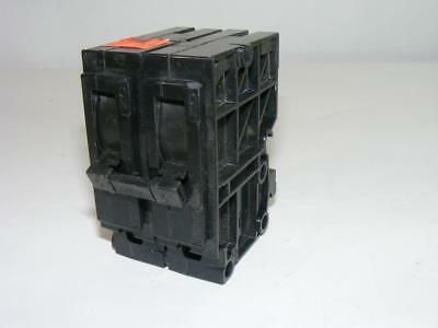 General Switch Co. 50 amp Double Pole  Circuit Breaker Amp Double Pole Circuit Breaker