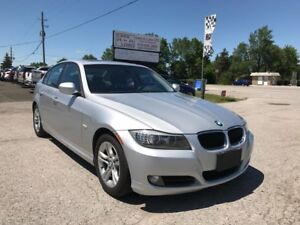 2009 BMW 3 Series 328I - NO ACCIDENTS - MINT CONDITION!!!