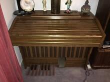 Kawai Organ Freeling Gawler Area Preview