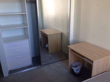 Sydney CBD double room looking for one male to share Sydney City Inner Sydney Preview