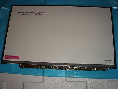 """Blende 13.1"""" SONY VAIO VPC-Z118 Full HD Bildschirm LED Panel B131HW02 V0"""