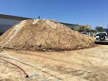 CLEAN FILL SAND Kwinana Town Centre Kwinana Area Preview