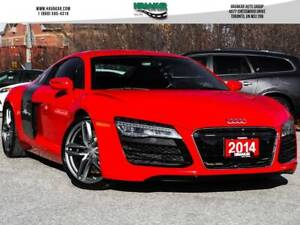Audi R8 Great Deals On New Or Used Cars And Trucks Near Me In