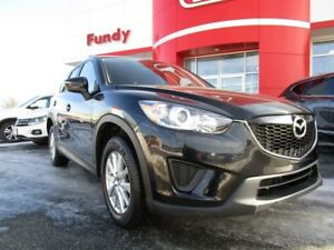 2015 Mazda CX-5 GX w/backup cam, alloy, $142.24 B/W PUSH START,