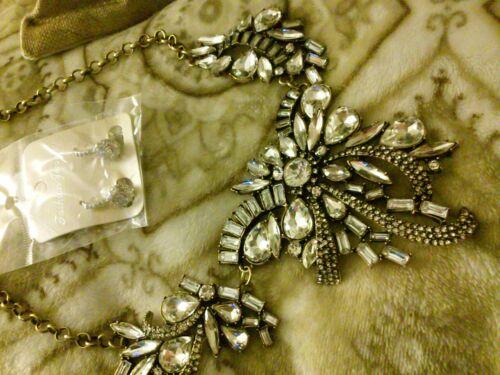 Necklace &Earring Sets Semi Precious Stone Sets