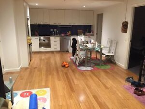 102 Waymouth street UNO apartment Adelaide CBD Adelaide City Preview