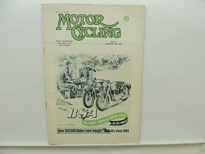 90-0801 NOS Cylinder Head Gasket BSA 125 150 Bantam D1 D3 1954-1956 W290 Antique, Vintage & Historic Motorcycle Parts Auto Parts & Accessories