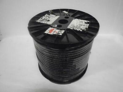 New Raychem Parallell Self Regulating Heating Cable 850ft 10btv2-ct L4