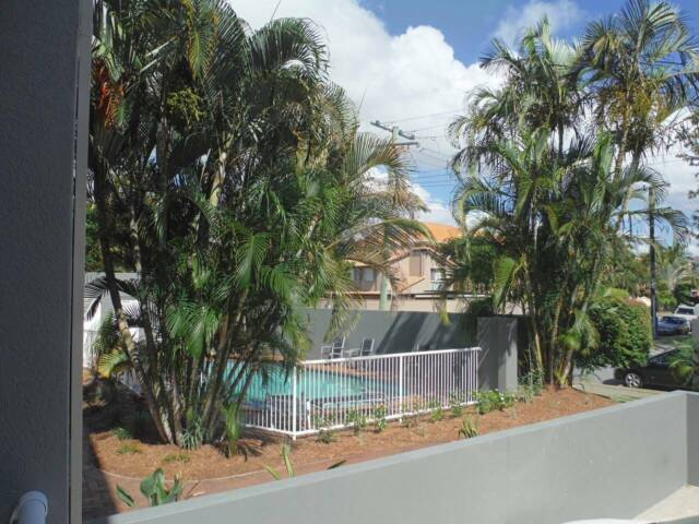 Apartment for rent chevron island | Property for Rent ...