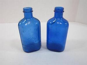 dating milk of magnesia bottles