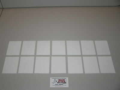 Dixie Narco Usi Fsi Vendo Royal Vendors 14 Condensation Soaker Pads - New