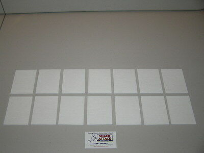 Dixie Narco Usi Fsi Vendo Royal Vendors 14 Condensation Soaker Pads - New