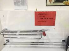 Ex-display sale start from $20 Forest Hill Whitehorse Area Preview