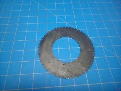 Rosback Perforating Blades 221-028-12 - P01-000126