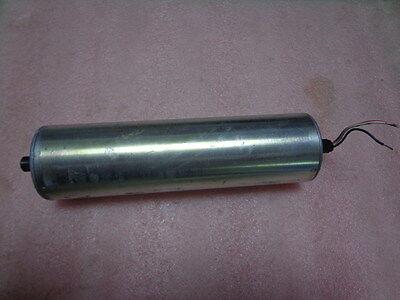 ITOH DENKI Power Moller PM570AS-15-200-3-220