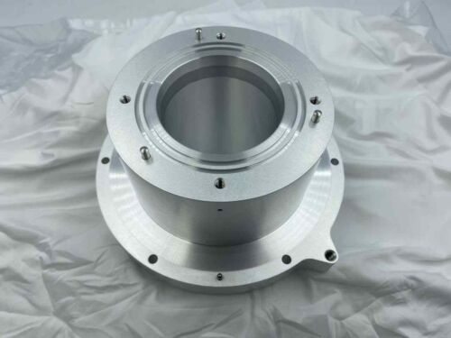 Applied Materials AMAT 0042-14649 Cooling Hub, SA Lift BR