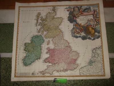 1700s,XL-BRITISH ISLES,BRITAIN,ENGLAND WALES SCOTLAND,IRELAND,LONDON,BIRMINGHAM