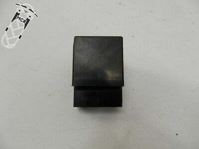 Yamaha XJR 1200 And XJR 1300 Cable Loom Relay Breaker Orginal
