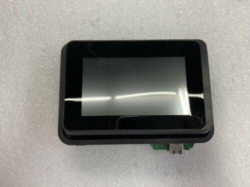 CZ255-60102/CZ255-60111 HP CONTROL PANEL ASSY FOR LASERJET ENT M806/M651/M855/X5