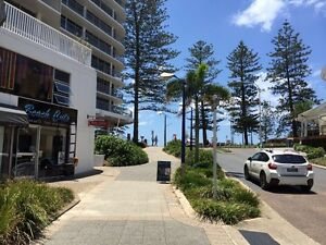 BEST POSITIONED HAIR SALON IN MOOLOOLABA FOR SALE Mooloolaba Maroochydore Area Preview