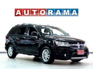 2014 Dodge Journey SE PLUS 7 PASSENGER