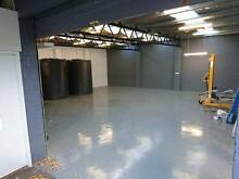 Warehouse and Office South Launceston Launceston Area Preview