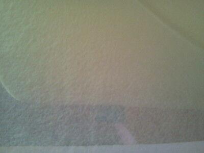 Kevlar Cloth Dupont Fabric    Ultra Thin Veil  X Weave 11Gsm  0 40 Oz    35 5 W