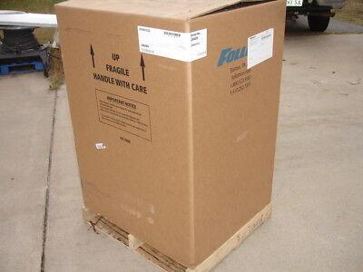 Follett Symphony Counter Top Ss Ice Maker Water Dispenser 12ci425a-s New