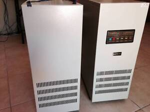 5K Inverter Battery Backup Stoneville Mundaring Area Preview