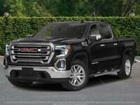 2020 Gmc Sierra 1500 Elevation City of Montréal Greater Montréal Preview