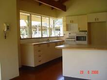 3  bedroom house on 300ac Telegraph Point Port Macquarie City Preview