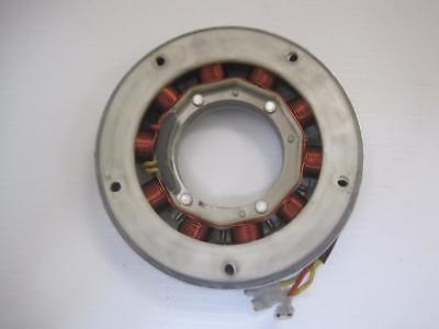 12646 Engine Accessory Generator 12v Stator Nos 014-130 014.009 2410 Spain
