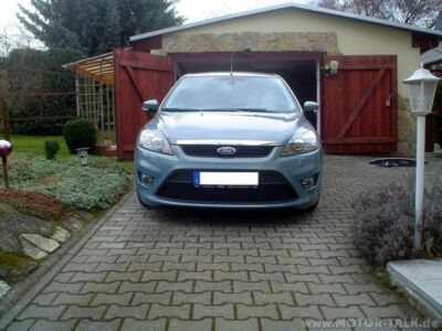 Ford-focus-ii-facelift-1