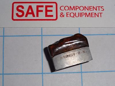 Amp 1-690459-0 Applicator Hand Tool Shear Holder Front Te-connectivity Mm-262