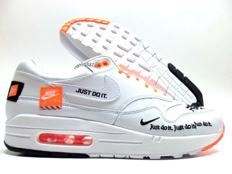 hot sale online e748f 48b8f NIKE AIR MAX 1 SE