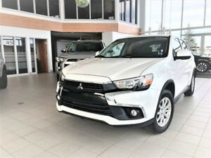 2016 Mitsubishi RVR SE AWD AIR CLIMATISÉE BLUETOOTH MAGS