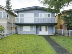 3440 W KING EDWARD AVENUE Vancouver, British Columbia