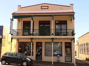 2 br unfurnished Flat Corrimal Wollongong Area Preview