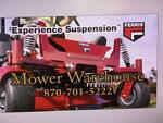 Mower Warehouse 8707591806
