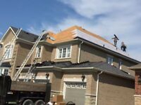 Orillia & Innsfil Premium Roofing Unbeatable lowest price